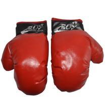 Luva infantil de Boxe / Muay Thai  para criança - Company Kids