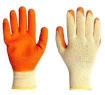 Luva Kalipso Orange -