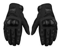 Luva Motoboy Blackout X11 Proteção Frio Chuva Tamanho G -