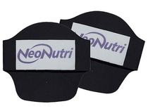 Luva Protetora para Musculação - Neo Nutri