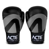 Luvas de Boxe P1 Acte Sports -