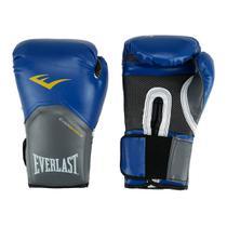 Luvas de boxe pro style elite everlast -