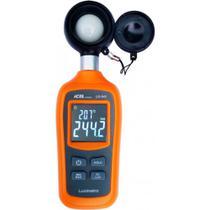 Luximetro Digital LD 545 - Mondial -