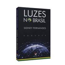 Luzes no Brasil - Ceac -