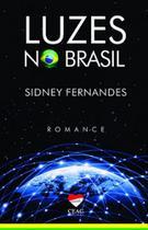 Luzes no brasil - Ceac