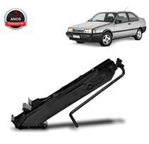 Macaco Joelho Mecânico 600kg Fiat Tempra 1991 a 1999 Bosal -