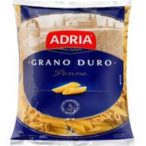 Macarrao Pena (Penne) 500g Adria -