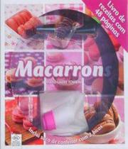 Macarrons - Dcl