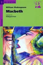 Macbeth - Scipione -