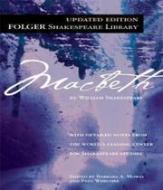 Macbeth - Updated Edition - Downtown press -