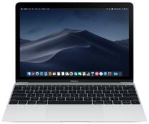 MacBook 12 A1534/ 256 Gb - Universal