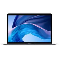 "MacBook Air Apple 13,3"", 8GB, SSD 512GB, Intel i5 quatro núcleos de 1,1 GHz, Cinza Espacial"