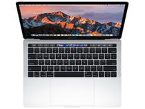"MacBook Pro LED 13"" Apple MPXX2BZ/A Prata - Intel Core i5 8GB 256GB macOS Sierra"