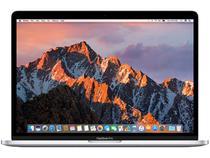 "MacBook Pro Retina 13"" Apple MPXY2BZ/A Prata - Intel Core i5 8GB 512GB macOS Sierra"