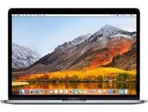 "Macbook Pro Retina LED 13,3"" Apple MR9Q2BZ/A - Cinza Espacial Intel Core i5 8GB 256GB"