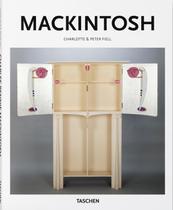 Mackintosh - Taschen -