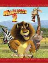 Madagascar 2 - CARAMELO