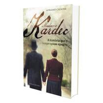 Madame Kardec -