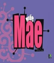 Mae - 03 Ed - Besourobox