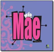 Mae, mae - Besourobox -