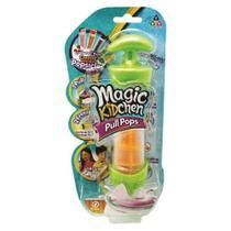 Magic Kidchen - Picole Pop 4440 Dtc sort -