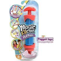 Magic Kidchen - Picole Pop 4440 Dtc -