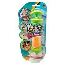 Magic Kidchen Picolé Pop - Dtc -