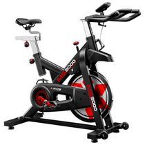 Magnetic System Bike Kikos MS2000 -