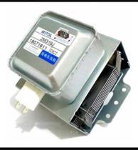 Magnetron Electrolux Mef 33 E Mef41 Witol 2m 319j -