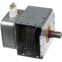 Magnétron Micro-ondas 2M218J 214-2 - Loja Do Refrigerista