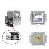 Magnetron Para Micro-ondas 2m218j (9090202546) - Diversas
