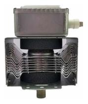 Magnetron Para Microondas Electrolux Mt030 Mt030s -
