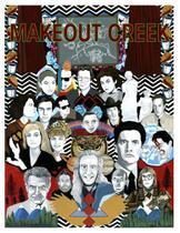Makeout Creek Seven - Makeout Creek Books