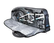 Mala Bike Travel BMX - Evoc