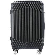 Mala de Viagem Grande Fibra Rígida ABS - New Concept
