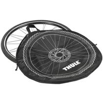 Mala roda dianteira thule wheel bag 563 -