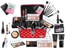 Maleta de Maquiagem Adulto BZ15 - Luisance