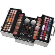 Maleta De Maquiagem Markwins Professional Colours -