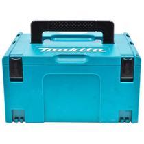 Maleta Modular 295x395x210 Mak-Pac Makita-196649-3 -
