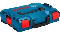 Maleta Modular Boxx Compact 442x117x357mm L-boxx 102 - Bosch -