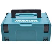 Maleta Modular Mak-Pac Tipo 2 196648-5 Makita -