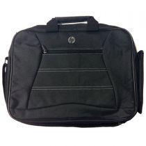 Maleta para Notebook HP 15,6 Dubai L2A15LAABM -