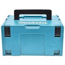 Maleta Plastica Modular Mac-Pak Modelo 3 - Makita 196649-3 -