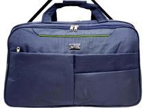 "Maleta Profissional Notebook 15"" Múltiplos Compartimentos 12399-Y7 - By 3sss mochilas"