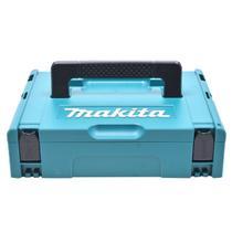 Maletas modulares mak-pac mod-1 makita 196647-7 -