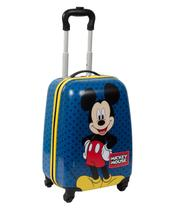Malinha Grande - Disney - Mickey 19PC 360 -