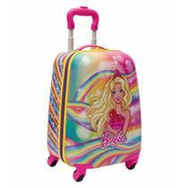 Malinha Grande Sestini Barbie 19pc 065445 -