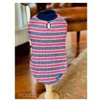 Malloo tricô pelucia tamanho pp - un -