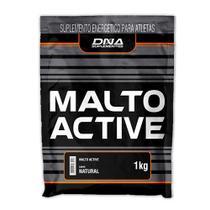 Malto active natural sch 1kg dna -