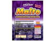 Maltodextrina Malto 1Kg Morango - Neo Nutri